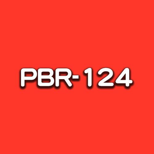 PBR-124