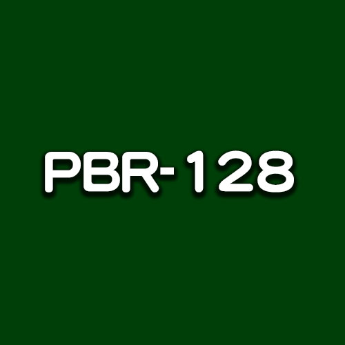 PBR-128