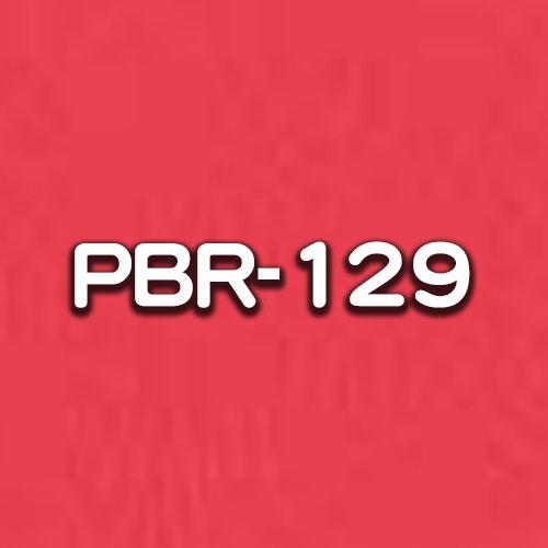 PBR-129