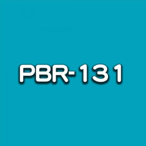 PBR-131