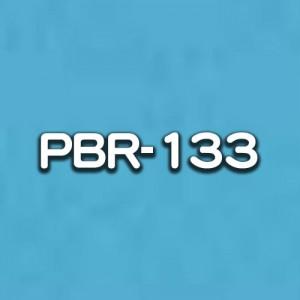 PBR-133