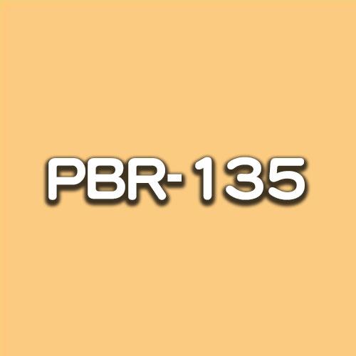 PBR-135