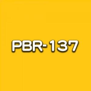 PBR-137