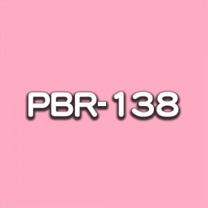 PBR-138
