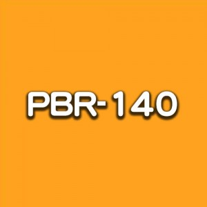 PBR-140