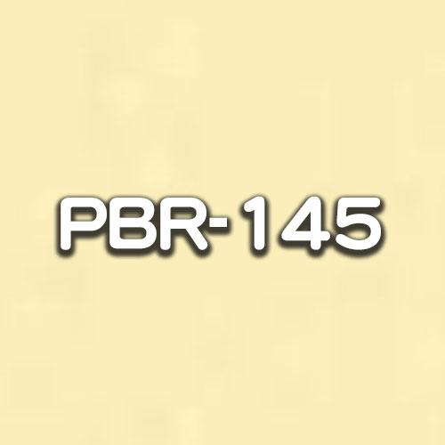 PBR-145