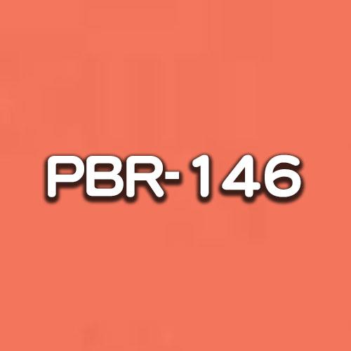 PBR-146