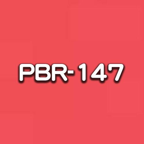 PBR-147