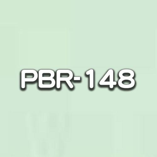 PBR-148