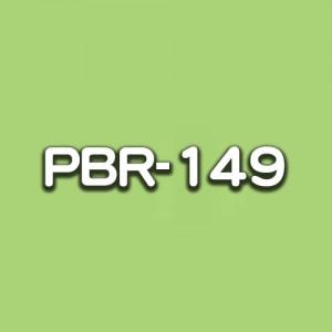 PBR-149