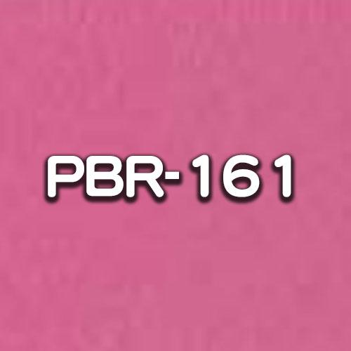 PBR-161