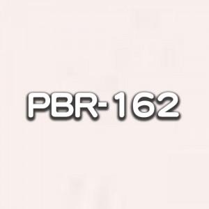 PBR-162