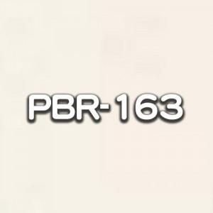 PBR-163