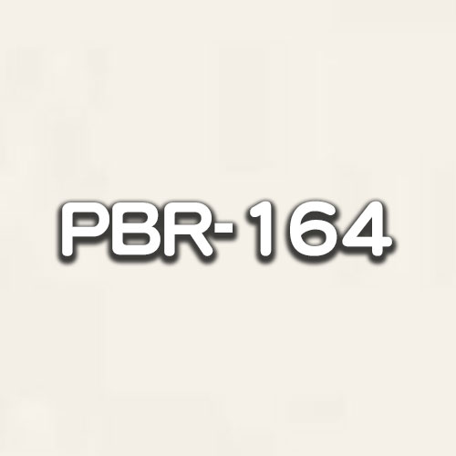 PBR-164