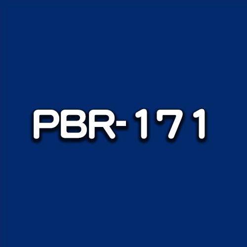 PBR-171