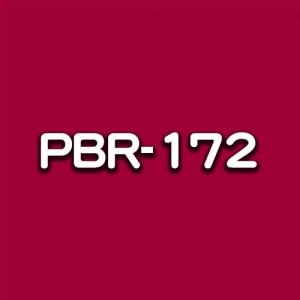 PBR-172