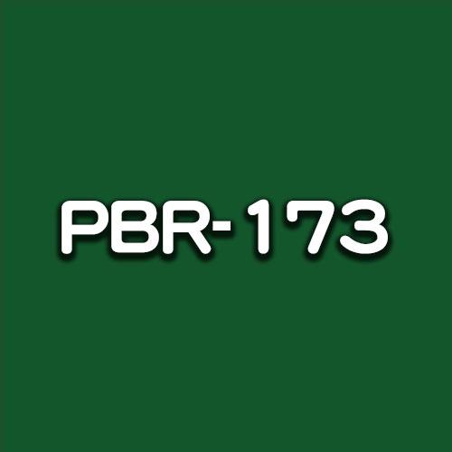 PBR-173