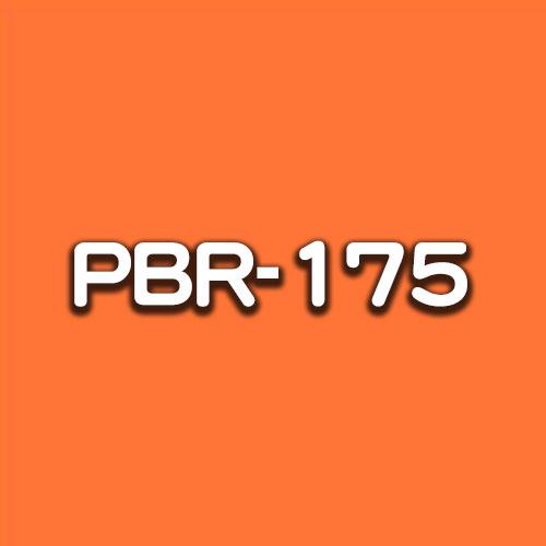 PBR-175