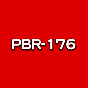 PBR-176