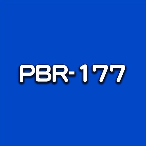 PBR-177