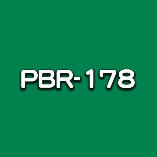 PBR-178