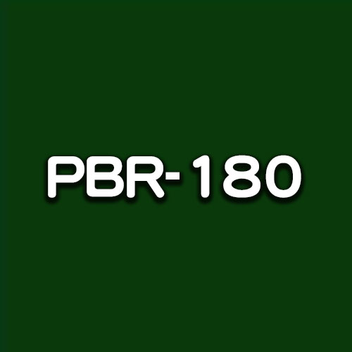 PBR-180