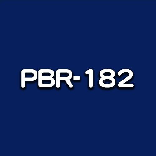 PBR-182