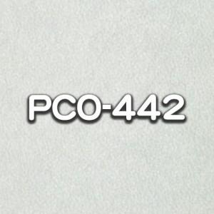 PFM-442