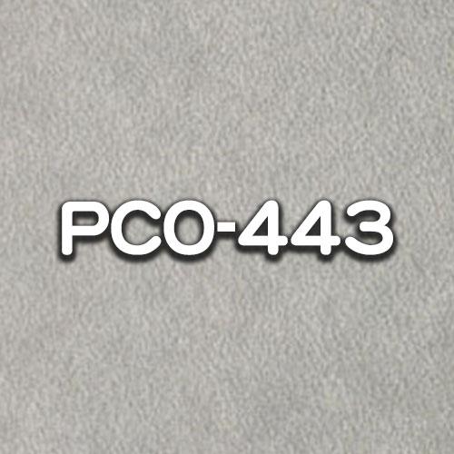 PFM-443