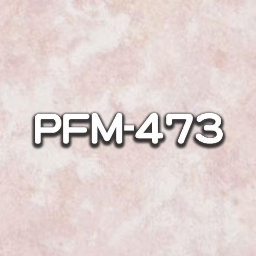 PFM-473