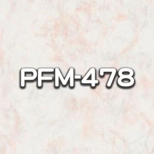 PFM-478