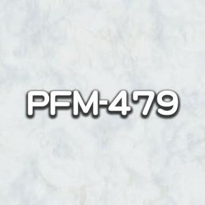 PFM-479
