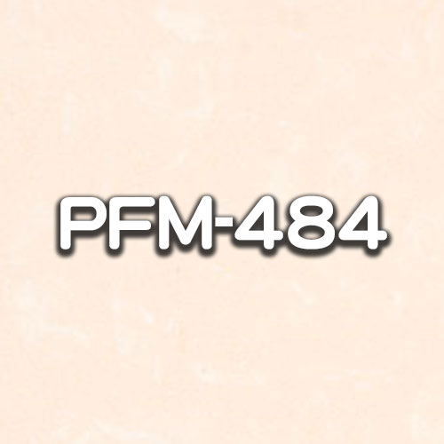 PFM-484