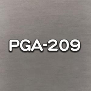 PGA-209