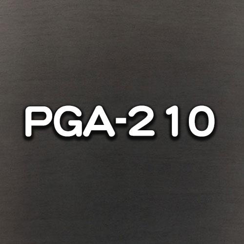 PGA-210