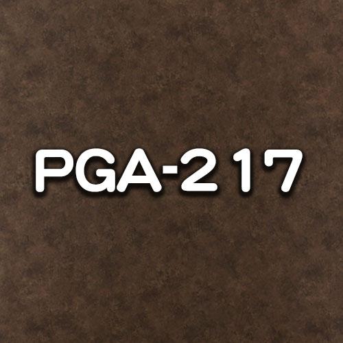 PGA-217