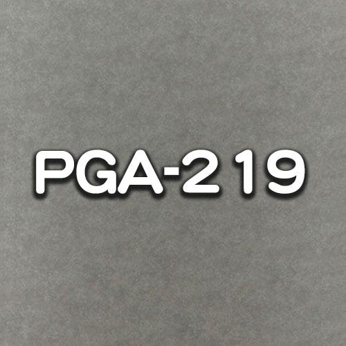 PGA-219