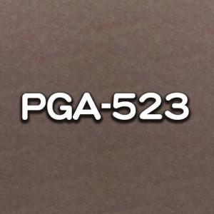 PGA-523