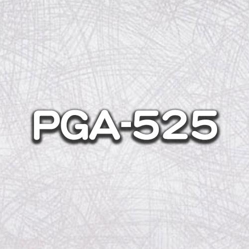 PGA-525