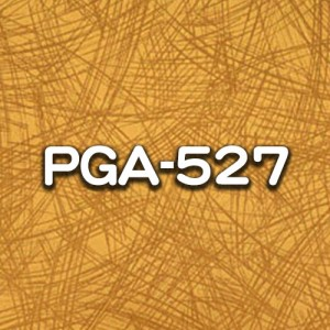 PGA-527