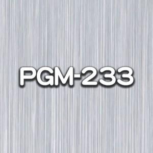 PGM-233