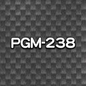 PGM-238