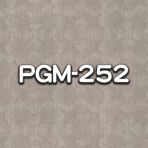 PGM-252