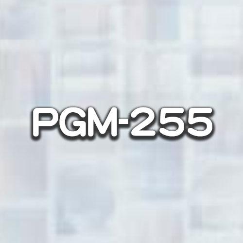 PGM-255