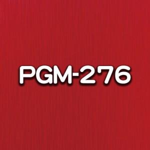 PGM-276