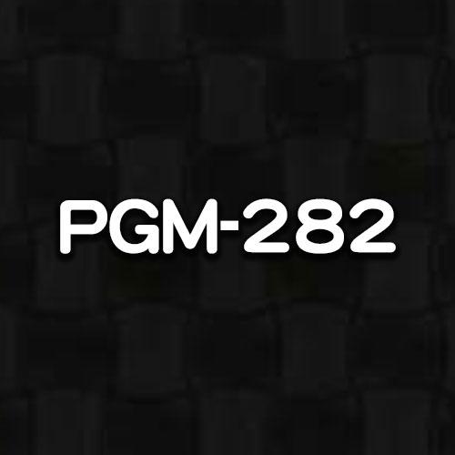 PGM-282