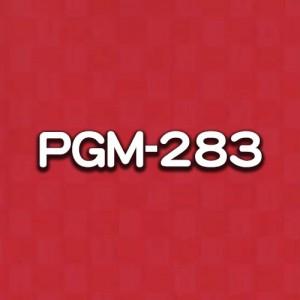 PGM-283