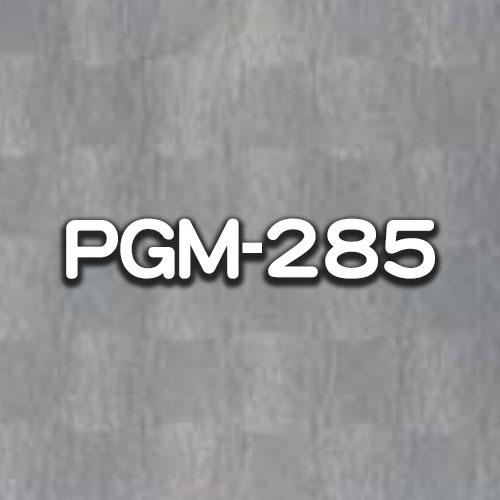 PGM-285