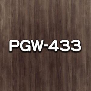 PGW-433