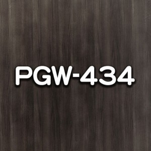 PGW-434